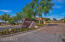 19700 N 76TH Street, 2078, Scottsdale, AZ 85255