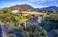 10040 E HAPPY VALLEY Road, 644, Scottsdale, AZ 85255