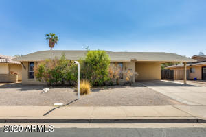 1463 W POSADA Avenue, Mesa, AZ 85202