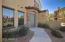 4777 S FULTON RANCH Boulevard, 1016, Chandler, AZ 85248