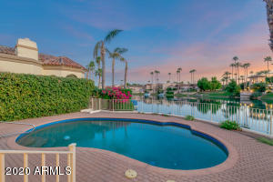 10401 N 100TH Street, 2, Scottsdale, AZ 85258