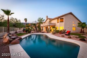 16216 S 14TH Drive, Phoenix, AZ 85045