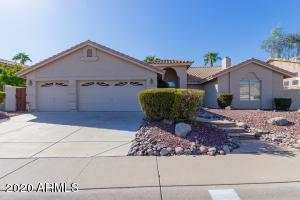 504 E MOUNTAIN SKY Avenue, Phoenix, AZ 85048