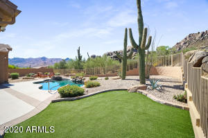 25742 N 115TH Place, Scottsdale, AZ 85255