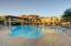 5350 E DEER VALLEY Drive, 3270, Phoenix, AZ 85054