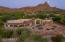 9675 E Bajada Road, Scottsdale, AZ 85262