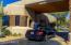 10040 E HAPPY VALLEY Road, 71, Scottsdale, AZ 85255