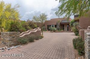 40934 N 109TH Place, Scottsdale, AZ 85262