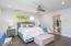 Master Bedroom Suite!