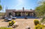 3006 N IRONWOOD Circle, Scottsdale, AZ 85266
