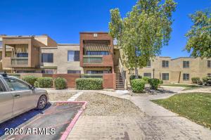 3500 N HAYDEN Road, 1403, Scottsdale, AZ 85251