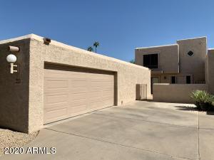 4037 E BLOOMFIELD Road, Phoenix, AZ 85032