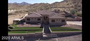 13819 W HARWELL Road, Goodyear, AZ 85338