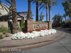 7272 E GAINEY RANCH Road, 102, Scottsdale, AZ 85258