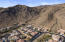 Foothills Sunrise community is tucked into South Mountain