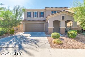 5059 E GREENWAY Street, Mesa, AZ 85205