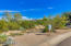 20750 N 87TH Street, 2018, Scottsdale, AZ 85255