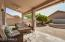 4441 E HUNTER Court, Cave Creek, AZ 85331