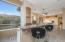 23925 N 119TH Way, Scottsdale, AZ 85255