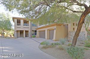 10260 E WHITE FEATHER Lane, 1053, Scottsdale, AZ 85262
