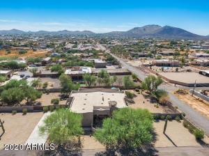 1411 W DESERT HILLS ESTATE Drive, Phoenix, AZ 85086