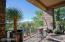 39879 N 105th Way, Scottsdale, AZ 85262