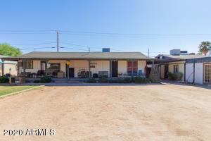 311 E CARTER Road, Phoenix, AZ 85042