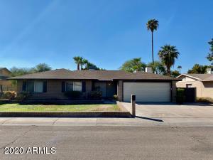 5930 S JUNIPER Street, Tempe, AZ 85283