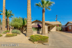 3525 N 83RD Street, Scottsdale, AZ 85251