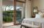 En Suite with Walk-In