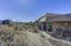 10222 E Southwind Lane, 1024, Scottsdale, AZ 85262