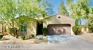 3520 S ARIZONA Place, Chandler, AZ 85286