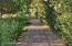 5950 E Valley Vista Lane, Paradise Valley, AZ 85253