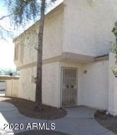 3840 N 43RD Avenue, 50, Phoenix, AZ 85031