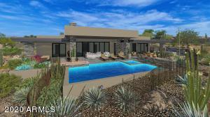 9219 E BAJADA Road, Scottsdale, AZ 85262