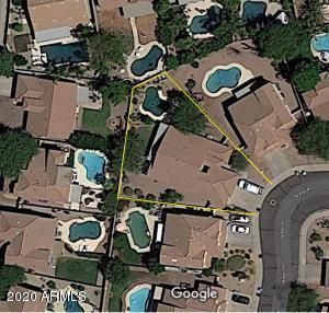26274 N 45TH Place, Phoenix, AZ 85050