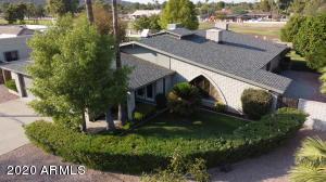 52 W THUNDERBIRD Road, Phoenix, AZ 85023