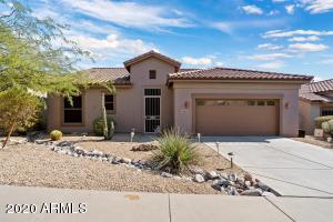 15835 N 107th Place, Scottsdale, AZ 85255