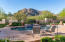 10266 E MOUNTAIN SPRING Road, Scottsdale, AZ 85255