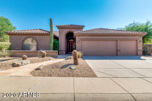 265 W MOUNTAIN SKY Avenue, Phoenix, AZ 85045