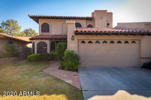 4033 E CORTEZ Street, Phoenix, AZ 85028