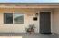 6033 S 3RD Avenue, Phoenix, AZ 85041