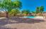 17315 E EL PUEBLO Boulevard, Fountain Hills, AZ 85268