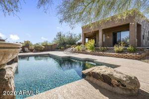 29213 N 148TH Street, Scottsdale, AZ 85262