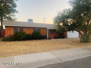 3925 W MYRTLE Avenue, Phoenix, AZ 85051