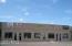 962-970 E FRY Boulevard, Sierra Vista, AZ 85635