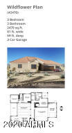 296xx N 165th Avenue, Surprise, AZ 85387