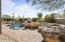 10040 E HAPPY VALLEY Road, 206, Scottsdale, AZ 85255