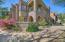 3935 E ROUGH RIDER Road, 1206, Phoenix, AZ 85050