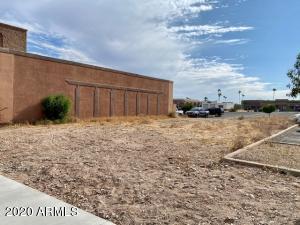16753 E PALISADES Boulevard, 27, Fountain Hills, AZ 85268